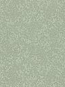 Harlequin Dappled Leaf Wallpaper