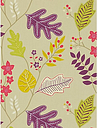 Harlequin Lacarno Wallpaper