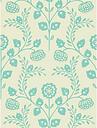 Harlequin Lucerne Wallpaper