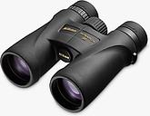 Nikon Monarch 5 Waterproof Binoculars, 10 x 42