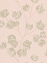 Harlequin Bonica Wallpaper