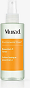 Murad Essential-C Toner, 180ml