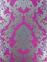 Matthew Williamson Pegasus Wallpaper