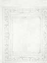 Cole & Son Clock Court Wallpaper