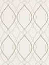 Harlequin Comice Paste the Wall Wallpaper
