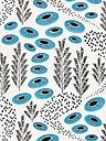 MissPrint Desert Wallpaper