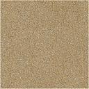 Brintons Bell Twist Carpet