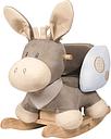 Nattou Donkey Rocker
