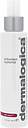 Dermalogica AGE Smart™ Antioxidant Hydramist