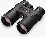 Nikon Monarch 7 Waterproof Binoculars, 10x30