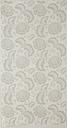 Prestigious Textiles Elouise Wallpaper