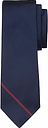 Winchester House School Red House Tie, L52