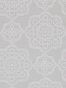 Harlequin Odetta Wallpaper