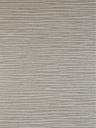 Prestigious Textiles Jaya Wallpaper