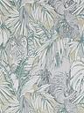 Prestigious Textiles Samburu Wallpaper