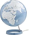 Atmosphere New Colour Bright Globe, 30cm