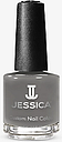 Jessica Custom Nail Colour - Darks and Greys
