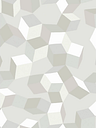 Cole & Son Puzzle Wallpaper