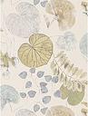 Harlequin Dardanella Wallpaper