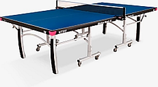 Butterfly Slimline Match 22 Indoor Table Tennis Table