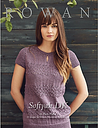 Rowan Softyak DK Brochure