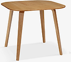House by John Lewis Anton 4 Seater Dining Table