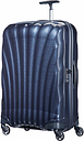 Samsonite Cosmolite 3.0 Spinner 4-Wheel 75cm Suitcase