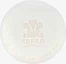 CREED Silver Mountain Water Soap, 150g