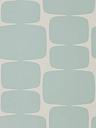 Scion Lohko Wallpaper