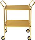 Kaymet Modern Tea Trolley