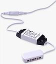 John Lewis & Partners LED Power Converter