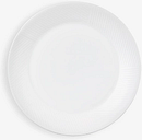 Design Project by John Lewis No.098 Coupe Plate, 23cm