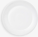 Design Project by John Lewis No.098 Rim 28cm Plate