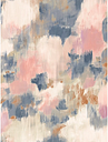 Harlequin Standing Ovation Exuberance Paste the Wall Wallpaper