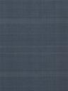 Jane Churchill Astral Wallpaper