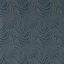 Harlequin Formation Wallpaper