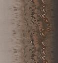 Anthology Diffusion Vinyl Wallpaper