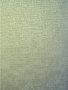 Prestigious Textiles Aspect Mood Wallpaper 1926/909