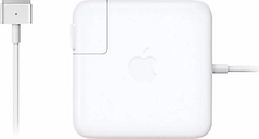 Apple MD565B/B 60W MagSafe 2 Power Adapter for MacBook Pro with 13 Retina Display