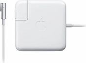 Apple MC461B/B 60W MagSafe Power Adapter for MacBook and 13 MacBook Pro