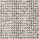 John Lewis & Partners Fresh Plain 37oz Loop Carpet