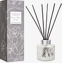 Stoneglow Day Flower Vetiver Blanc & Pear Reed Diffuser, 120ml