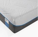 Tempur Cloud Elite 25 Memory Foam Mattress, Soft, Super King Size
