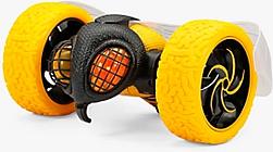 New Bright Tumblebee Radio Control Car