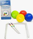 Bex Sun Sport Football Croquet