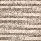 John Lewis & Partners Avon Loop Carpet