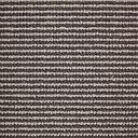 John Lewis & Partners Dorset Loop Carpet