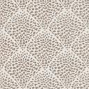 Harlequin Lucero Charm Wallpaper