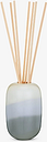 Croft Collection Coastal Breeze Reed Diffuser, 150ml