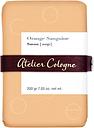 Atelier Cologne Orange Sanguine Soap, 200g